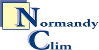 logo Normandy Clim